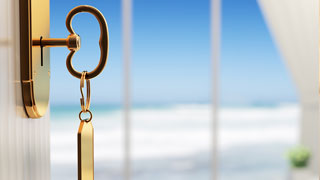 Residential Locksmith at Lido Beach, New York